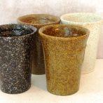 Planters Vase