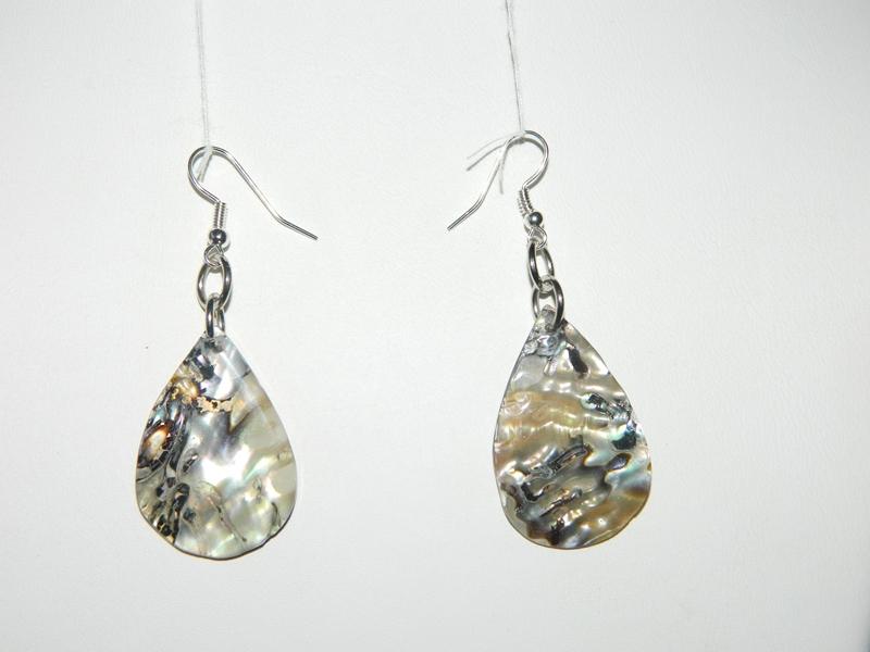Earings-Abalone-Tear-Drops-CodeJE52
