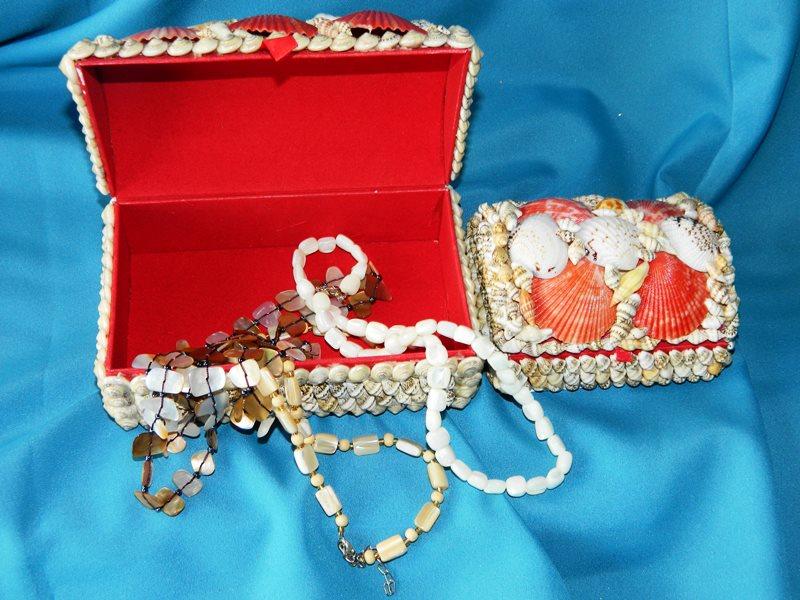 Jewellery-Box-CodeJ072-Size6cmx11cmx9cm
