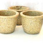Pot planters