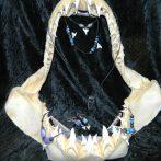 Shark Teeth Products