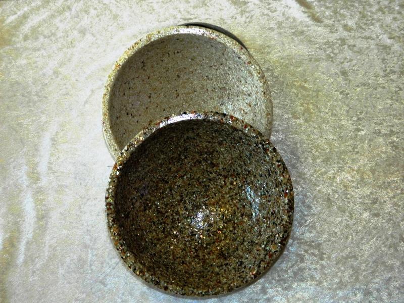Bowls-Resin-CodeR007-Size19cm